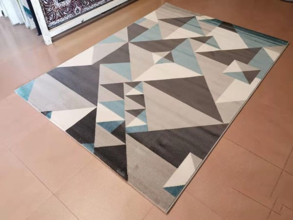 Claire Rug | Living Space Furniture and Decor