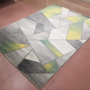 Andy Rug | Living Space Furniture and Decor