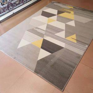 Zania Rug | Living Space Furniture and Decor