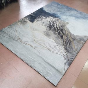 Brooklyn Rug | Living Space Furniture and Decor