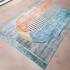 Monaco Rug | Living Space Furniture and Decor