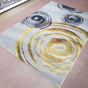 Estella Rug | Living Space Furniture and Decor