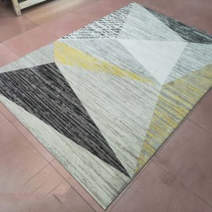 Morris Rug | Living Space Furniture and Decor