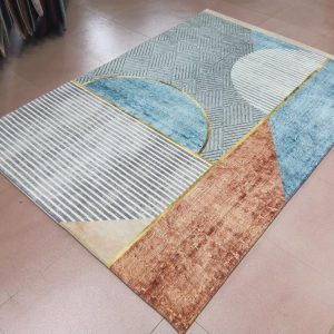 Vila Rug | Living Space Furniture and Decor
