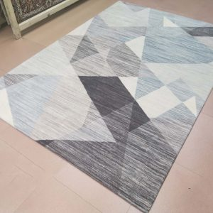 Venice Rug | Living Space Furniture and Decor