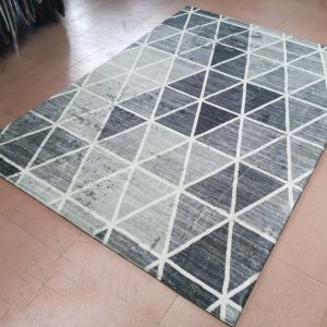Florence Rug | Living Space Furniture and Decor