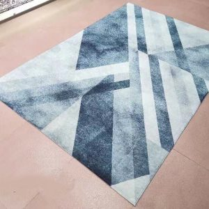 Serena Rug | Living Space Furniture and Decor