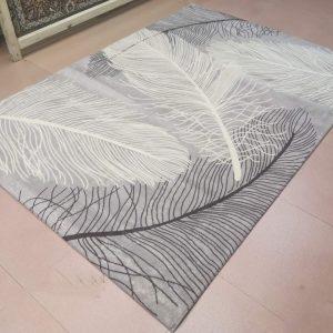 Ela Rug | Living Space Furniture and Decor