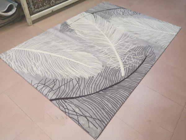 Ela Rug   Living Space Furniture and Decor