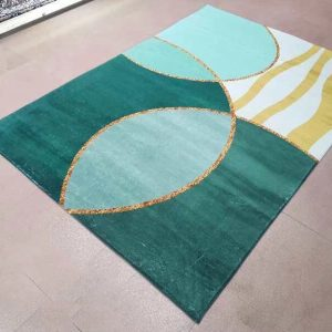 Terry Rug | Living Space Furniture and Decor