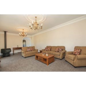 Becky Lounge Suite | Living Space