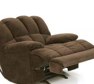 Bouffard Single Seater | Living Space