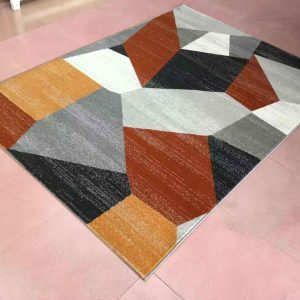 Logan Rug | Living Space Furniture and Decor