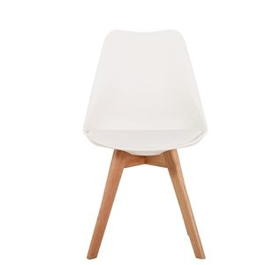 Isabella Dining Chairs | Living Space