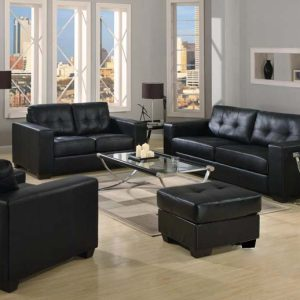 Putney Lounge Suite   Living Space