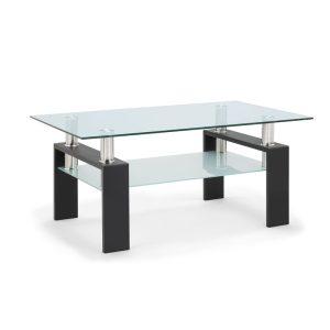 Megan Coffee Table | Living Space