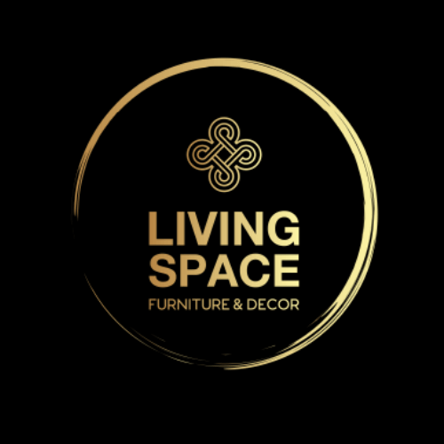 Living Space | Furniture and Decor