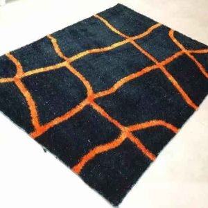 Phoenix Rug | Living Space Furniture and Decor
