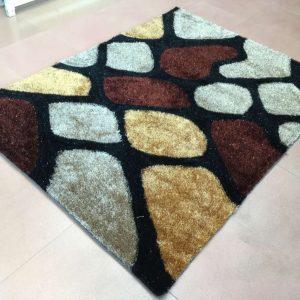 Eboli Rug | Living Space Furniture and Decor