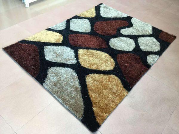 Eboli Rug   Living Space Furniture and Decor