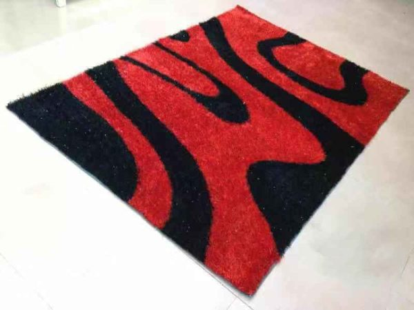 Austin Rug | Living Space Furniture and Decor
