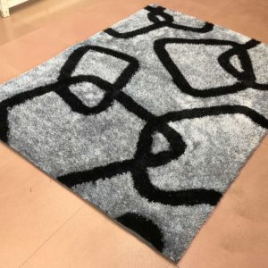 Michigan Rug | Living Space Furniture and Decor