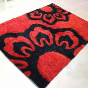 Tucson Rug | Living Space Furniture and Decor