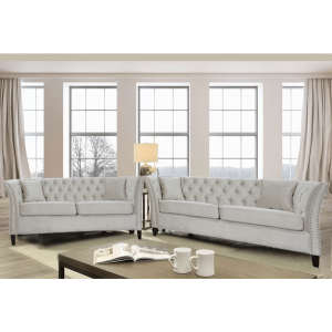 Woodell Lounge Suite   Living Space