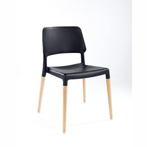 Justine Dining Chair | Living Space