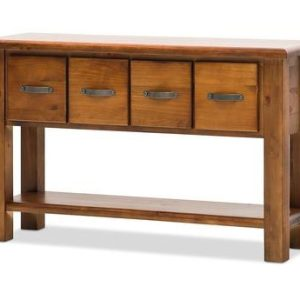 Starmore Hall Table | Living Space