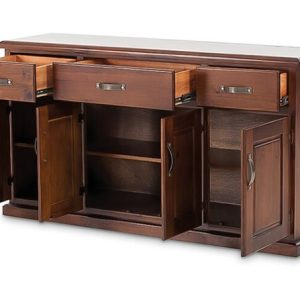 Starmore Buffet | Sideboard | Living Space
