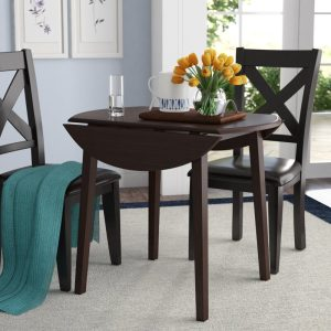 Herbert Dining Suite | Living Space