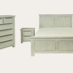 Cornelie Bedroom Suite | Living Space