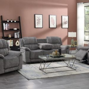 Wylie Lounge Suite | Living Space