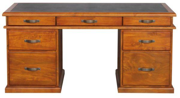 Starmore Desk | Living Space